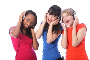 Group-Singing-Lessons-Langley-BC