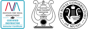 Qualified Music and Vocal Teacher in Langley BC
